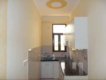 450 sqft, 1 bhk BuilderFloor in Builder vaishno homes DLF Ankur Vihar DLF Ankur Vihar, Ghaziabad at Rs. 11.0000 Lacs