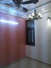 750 sqft, 2 bhk BuilderFloor in Builder vaishno homes DLF Ankur Vihar DLF Ankur Vihar, Ghaziabad at Rs. 18.5000 Lacs
