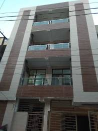 750 sqft, 2 bhk BuilderFloor in Builder Project DLF Ankur Vihar, Ghaziabad at Rs. 21.5000 Lacs