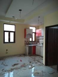 1100 sqft, 3 bhk Apartment in Vaishno Vaishno Homes DLF Ankur Vihar, Ghaziabad at Rs. 27.0000 Lacs