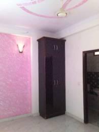 750 sqft, 2 bhk Apartment in Builder vaishno homes DLF Ankur Vihar DLF Ankur Vihar, Ghaziabad at Rs. 22.0000 Lacs