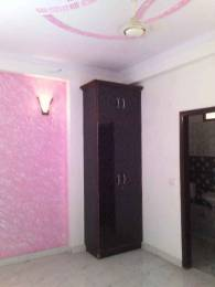 450 sqft, 1 bhk Apartment in Builder vaishno homes DLF Ankur Vihar DLF Ankur Vihar, Ghaziabad at Rs. 12.5000 Lacs