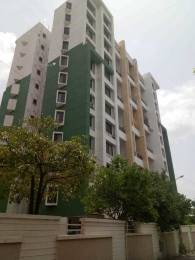 1150 sqft, 2 bhk BuilderFloor in Mittal Sun Horizon Baner, Pune at Rs. 95.0000 Lacs