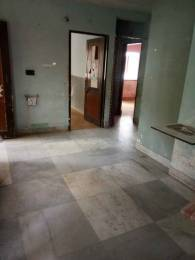 1100 sqft, 2 bhk Apartment in Builder Project Happy Colony, Pune at Rs. 16000