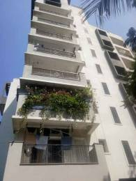 2823 sqft, 4 bhk Apartment in Sobha Carnation Kondhwa, Pune at Rs. 1.8500 Cr