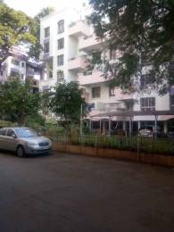 1500 sqft, 3 bhk Apartment in Builder Project Nagras Road, Pune at Rs. 1.5000 Cr