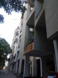 1300 sqft, 2 bhk Apartment in Builder Project Nagras Road, Pune at Rs. 1.0000 Cr