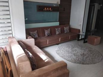 2500 sqft, 4 bhk Apartment in Builder Project Model Colony, Pune at Rs. 2.5000 Cr