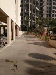 940 sqft, 2 bhk Apartment in Nagpal Meadows Habitat Pashan, Pune at Rs. 72.0000 Lacs