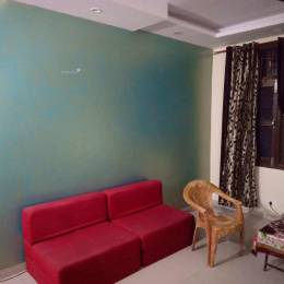 950 sqft, 2 bhk Apartment in Builder Project Peer Muchalla Road, Zirakpur at Rs. 34.0000 Lacs
