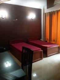 1935 sqft, 5 bhk Villa in Ansal Sushant Lok 1 Sushant Lok Phase - 1, Gurgaon at Rs. 2.7000 Cr