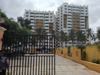 1835 sqft, 3 bhk Apartment in Golden Golden Palms Narayanapura on Hennur Main Road, Bangalore at Rs. 91.0000 Lacs