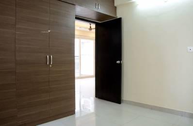 1270 sqft, 2 bhk Apartment in Corporate Leisure Suncity Gloria Sarjapur Road Post Railway Crossing, Bangalore at Rs. 26000