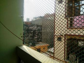 1100 sqft, 3 bhk BuilderFloor in Builder Project Guru Ram Dass Nagar Government School Road, Delhi at Rs. 14000