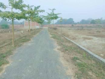 900 sqft, Plot in Builder Yamuna Vihar Naini, Allahabad at Rs. 9.0000 Lacs