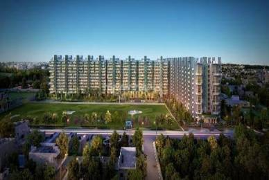 2650 sqft, 3 bhk Apartment in Builder Bevery Golf Avenue Mohali Sec 65, Chandigarh at Rs. 1.7000 Cr