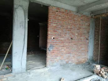 1215 sqft, 4 bhk Apartment in Zenext Zenext Heights Sector 14 Dwarka, Delhi at Rs. 42.0000 Lacs