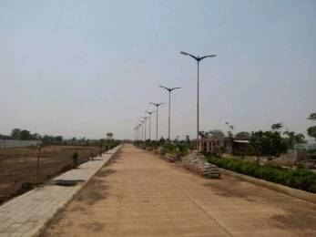 450 sqft, Plot in Zenext Plots IMT Manesar, Gurgaon at Rs. 3.4900 Lacs
