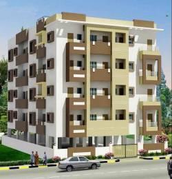 1890 sqft, 4 bhk BuilderFloor in Builder Zenext Heights Sector 8 Sector8 Dwarka, Delhi at Rs. 1.2000 Cr