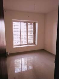 1300 sqft, 3 bhk Apartment in Dosti Imperia Thane West, Mumbai at Rs. 36000
