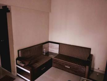 900 sqft, 2 bhk Apartment in Builder Project vasant vihar thane west, Mumbai at Rs. 25000
