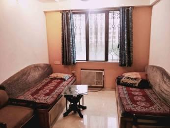 1000 sqft, 2 bhk Apartment in Builder Lokpuram Pokhran 2, Mumbai at Rs. 24000