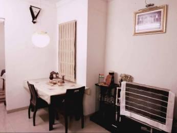 900 sqft, 2 bhk Apartment in Builder Ashirwad Krupa CHS Charai, Mumbai at Rs. 25000