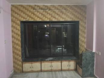 600 sqft, 1 bhk Apartment in Builder Project Anand Nagar Thane West, Mumbai at Rs. 13000