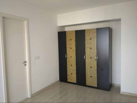 1091 sqft, 2 bhk Apartment in Hiranandani Estate Thane West, Mumbai at Rs. 26500