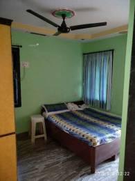 730 sqft, 2 bhk Apartment in Tulsidham Tulsidham Complex Thane West, Mumbai at Rs. 23000