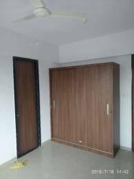 2415 sqft, 4 bhk Apartment in Hiranandani Estate Thane West, Mumbai at Rs. 50000