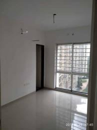 1038 sqft, 3 bhk Apartment in Sheth Sheth Vasant Fiona Thane West, Mumbai at Rs. 35000