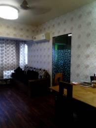 550 sqft, 1 bhk Apartment in Rustomjee Avenue H Virar, Mumbai at Rs. 0