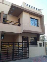 1350 sqft, 3 bhk Villa in Pyramid Pyramid City 4 Besa, Nagpur at Rs. 12000