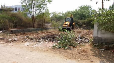 1899 sqft, Plot in Builder Residential Open Plot Hanamkonda, Warangal at Rs. 37.9800 Lacs