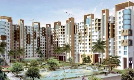 1440 sqft, 3 bhk Apartment in Ideal Ideal Regency Joka, Kolkata at Rs. 65.5000 Lacs