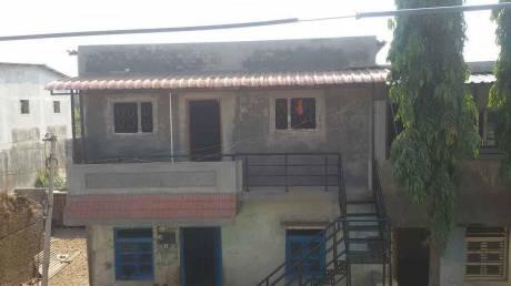 400 sqft, 1 bhk BuilderFloor in Builder Project Radhanagari Mudhal Titta Road, Kolhapur at Rs. 2500