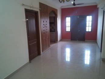980 sqft, 2 bhk Apartment in Builder Project Chattarpur Enclave, Delhi at Rs. 13000