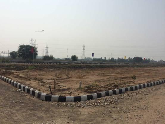 2754 sqft, Plot in Builder Mahavir Colony Main Market Road, Ambala at Rs. 50.4900 Lacs