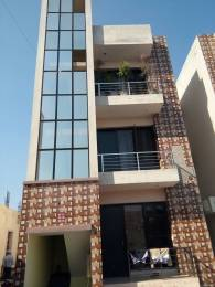850 sqft, 2 bhk Apartment in Paras Panorama Sector 126 Mohali, Mohali at Rs. 21.8500 Lacs