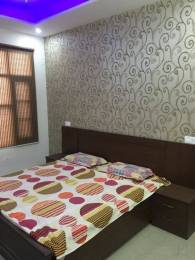 600 sqft, 1 bhk Apartment in Builder darpan city kharar KhararKurali Highway, Mohali at Rs. 10.0000 Lacs