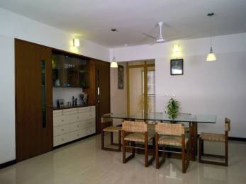 600 sqft, 1 bhk Apartment in Builder Rythm homes sec126 Sector 125 Mohali, Mohali at Rs. 13.9000 Lacs