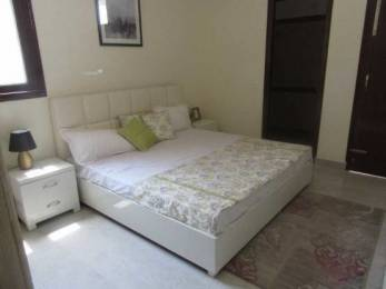 742 sqft, 1 bhk Apartment in Wisteria Nav City Sector 123 Mohali, Mohali at Rs. 13.9000 Lacs