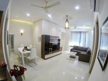 680 sqft, 1 bhk Apartment in Land Homes Sector 116 Mohali, Mohali at Rs. 13.5000 Lacs