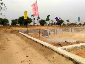 945 sqft, Plot in Land Homes Sector 116 Mohali, Mohali at Rs. 1.8000 Lacs