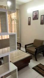 650 sqft, 1 bhk Apartment in Shiwalik Shivalik City Sector 127 Mohali, Mohali at Rs. 15.9000 Lacs