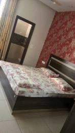 650 sqft, 1 bhk Apartment in Shiwalik Shivalik City Sector 127 Mohali, Mohali at Rs. 13.9000 Lacs