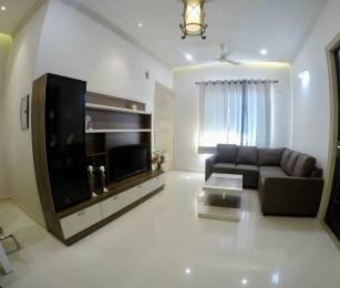 990 sqft, 2 bhk Apartment in Shiwalik Avenue Villa Sector 125 Mohali, Mohali at Rs. 24.9000 Lacs