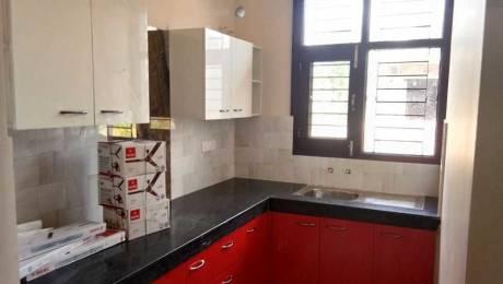 650 sqft, 1 bhk Apartment in Builder sector 127crystal homes Kharar Landran Rd, Mohali at Rs. 13.9000 Lacs