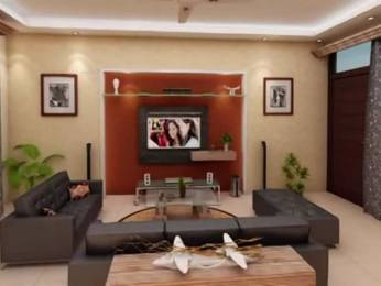 700 sqft, 1 bhk Apartment in Builder Project Sector 125 Mohali, Mohali at Rs. 14.9000 Lacs